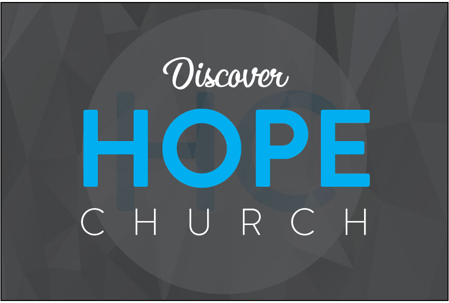 DISCOVER HOPE_web.jpg