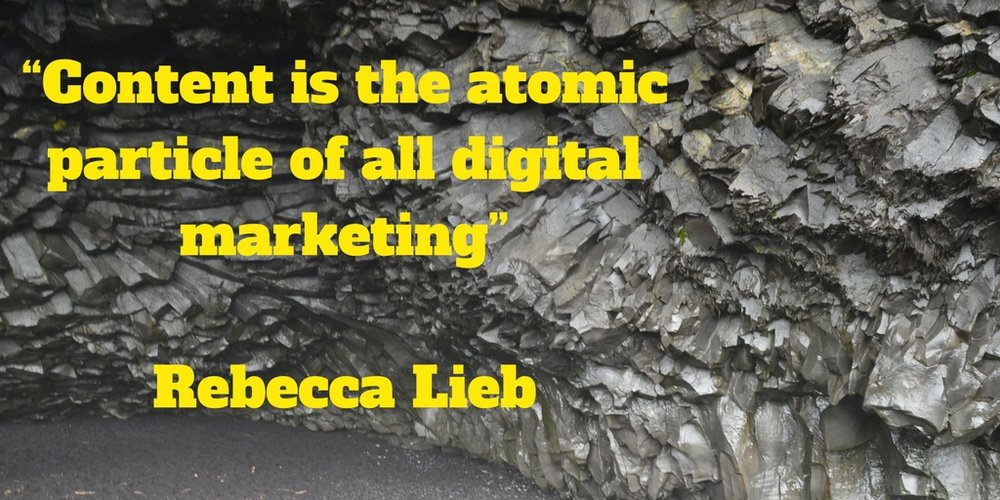 Content is the atomic particle of all digital marketing.jpg