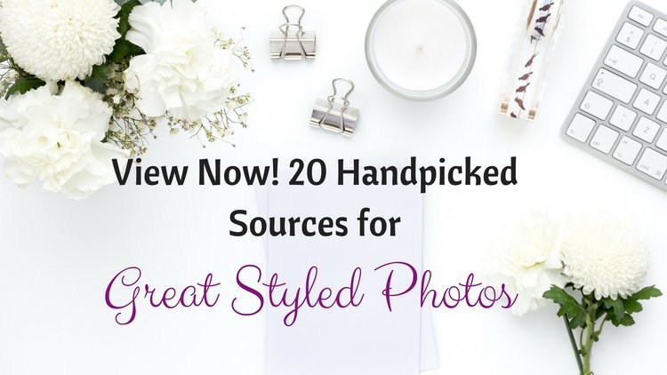 eb49b0af17ef Great Styled Stock Photos - 20 Handpicked Sources. View Now ...