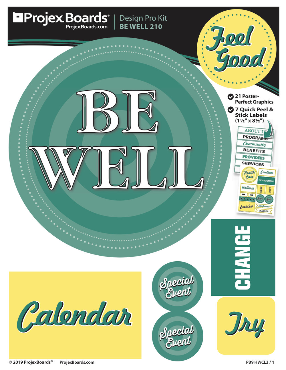 14967 Be Well_Classic 1.28 1.jpg