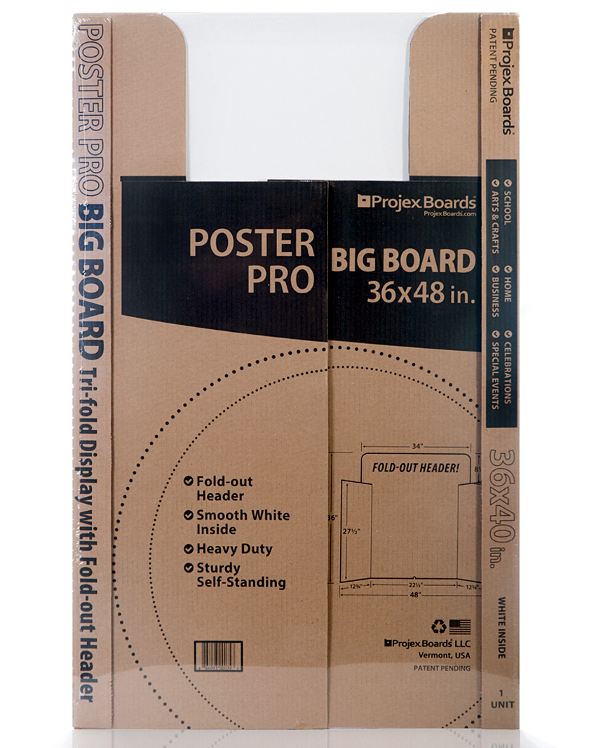 Poster Pro_1 Unit_Front.jpg