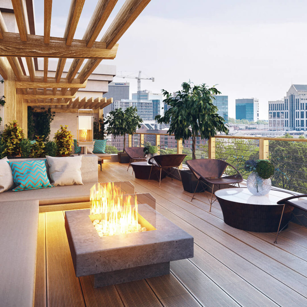 grid-rooftop-downtown-greenville-condos.jpg