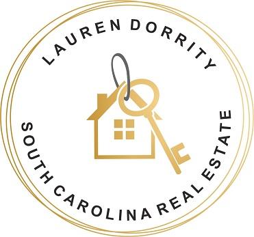 Lauren Dorrity SC Real Estate Services