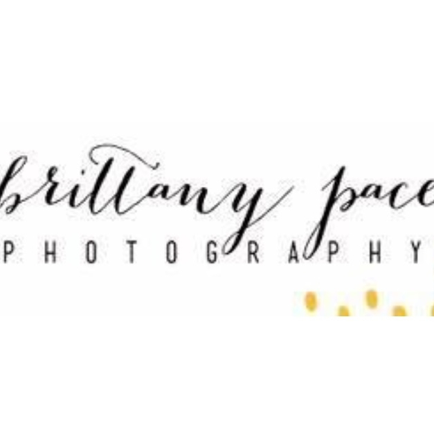 Brittany Pace Photography