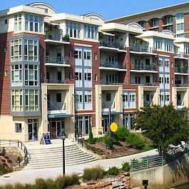 Professional Seeking Rental Condo  Lease Start: June 1, 2018  Location Desired: Downtown Greenville  Seeking: Condo, 2/2  Budget: $1,900 per month  Tenant Reliability: Current Home Owner  Pets: No