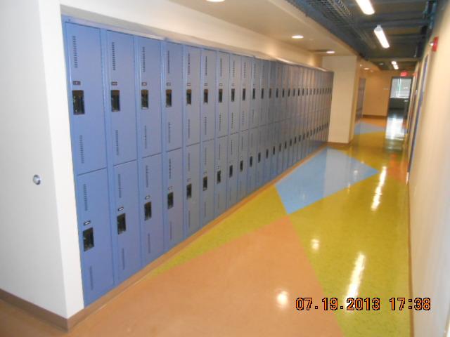 CPBN Lockers 01.JPG