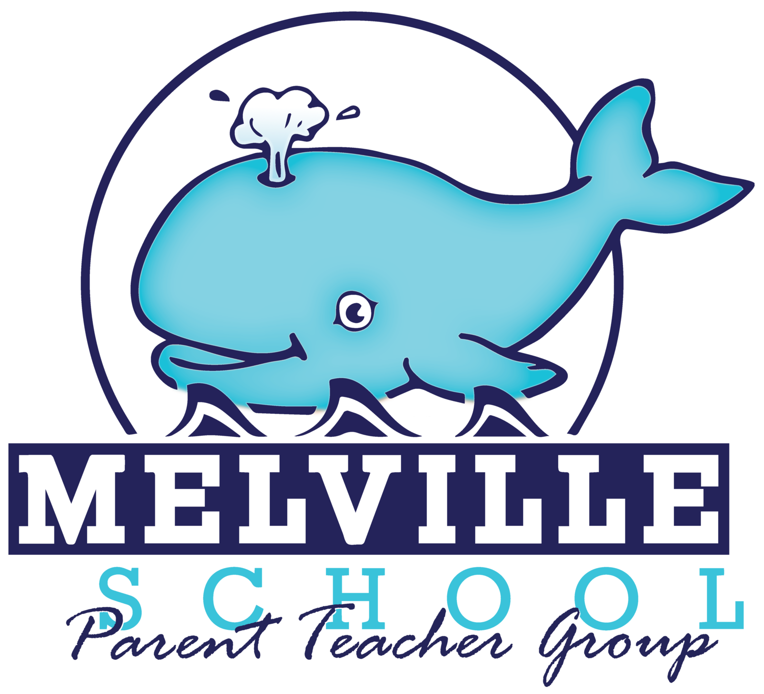 Melville Parent Teacher Group