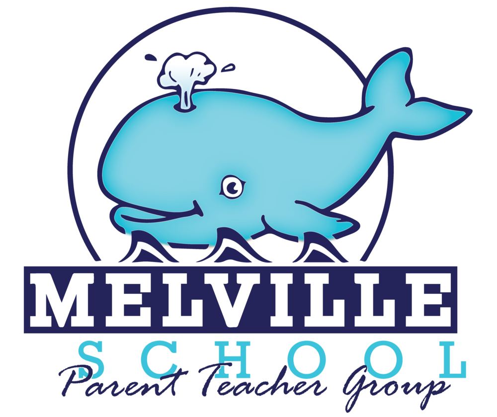 Melville-Squirt-whale-logo2-MPTG---cropped-wide.png
