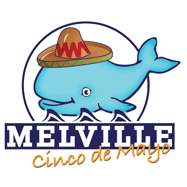 Melville-Squirt-whale-logo-Cinco-De-Mayo.png