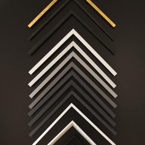 wood-finishes.jpg