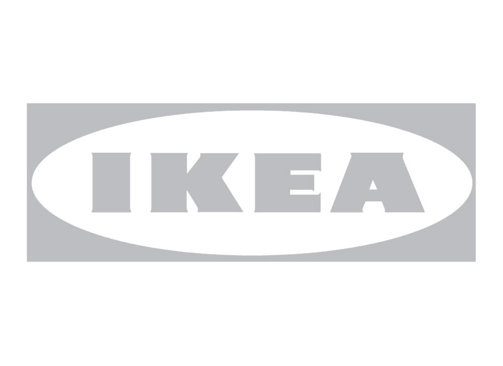 preview-Ikea.jpg