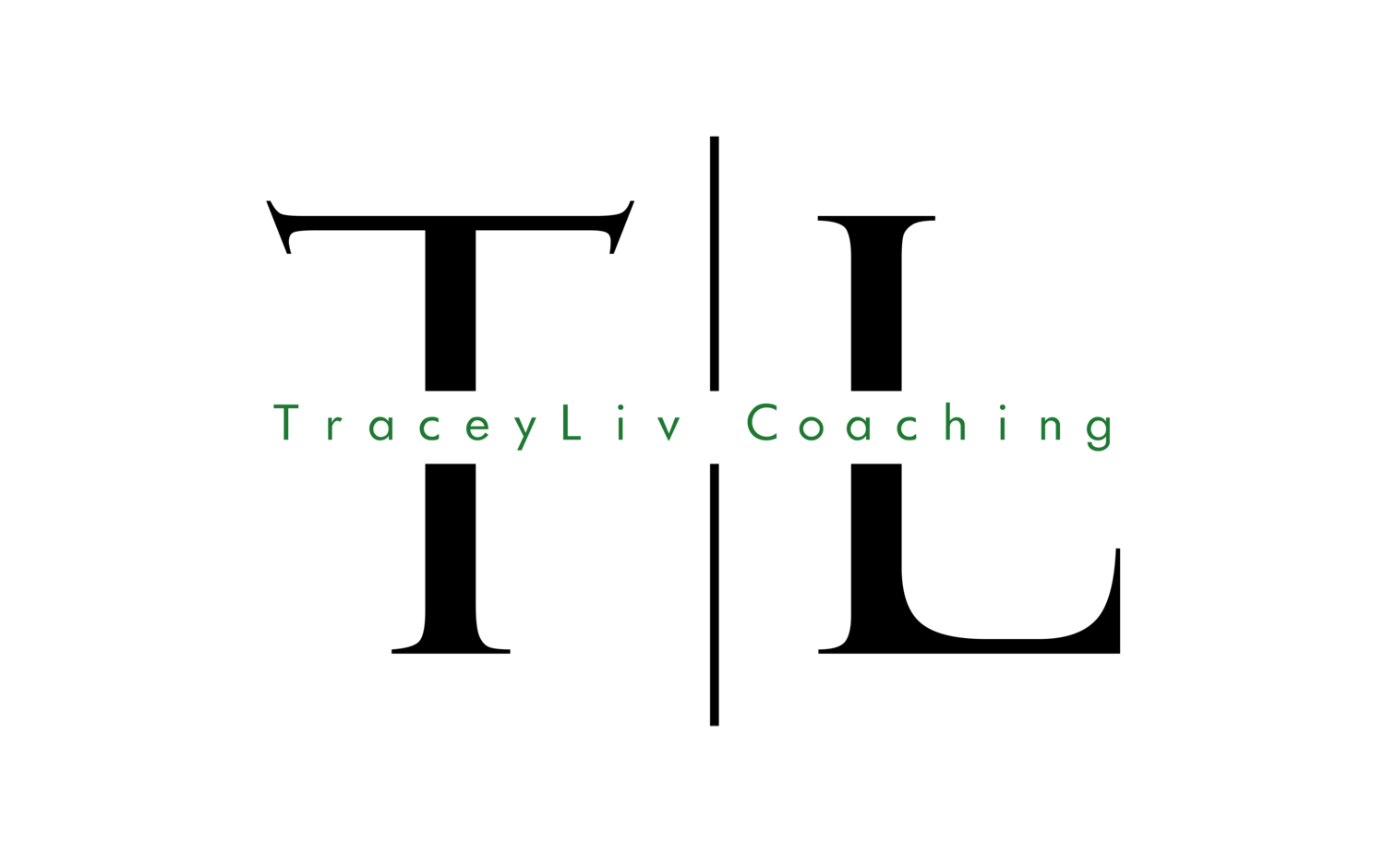 TraceyLiv · Coach · Consulting · Training · London