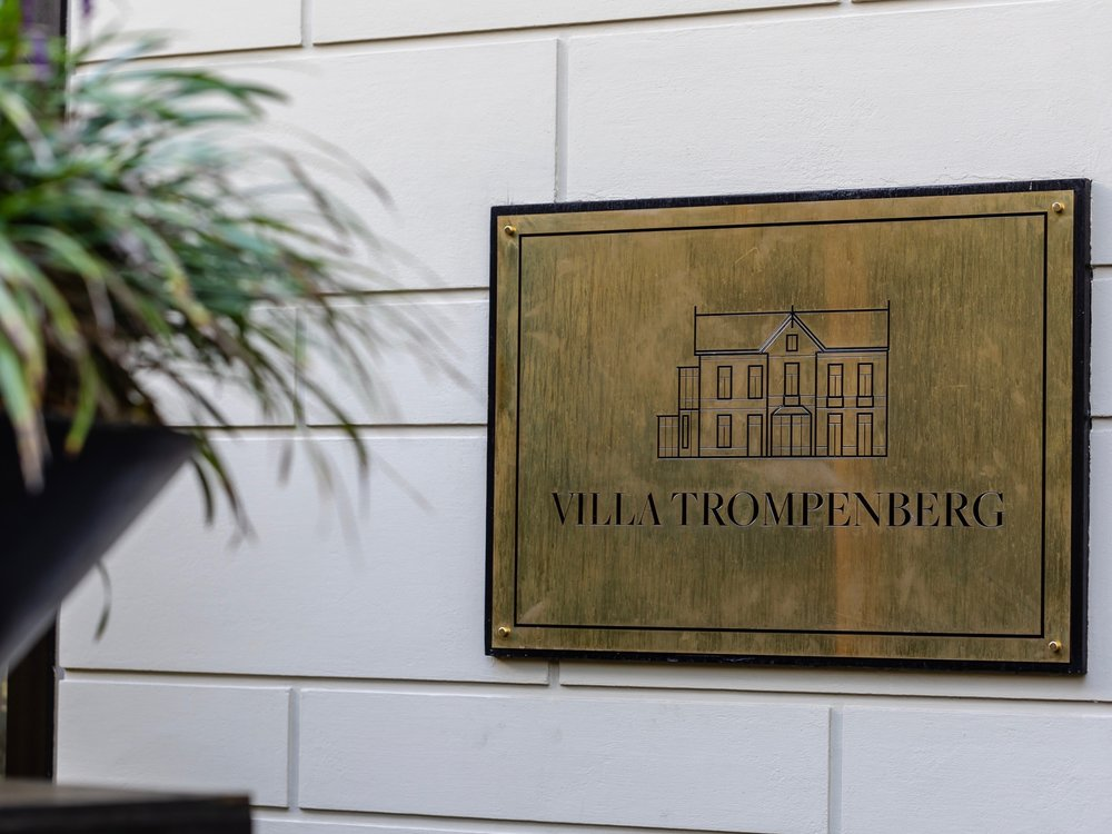 VillaTrompenberg1-25.jpg