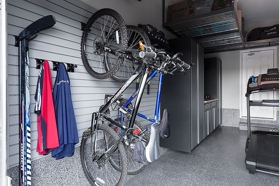 Garage Units 34.jpg
