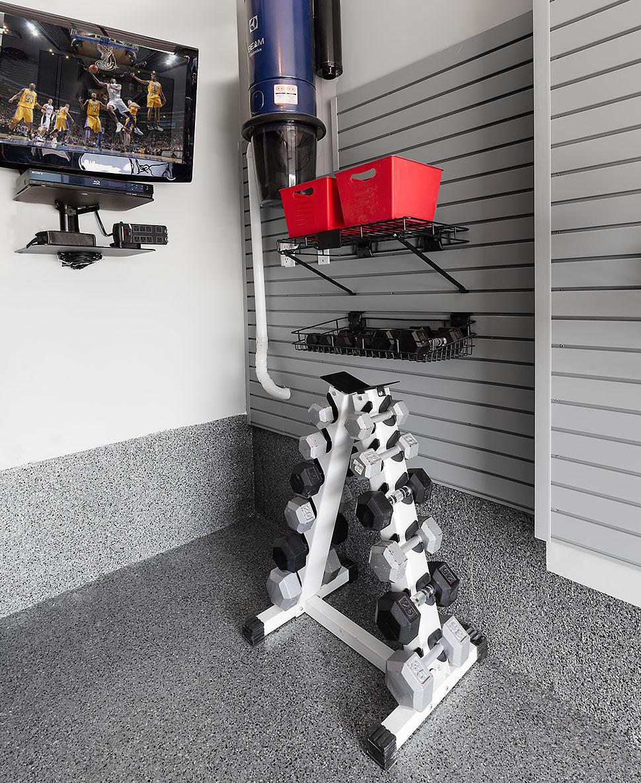 Garage Units 37.jpg