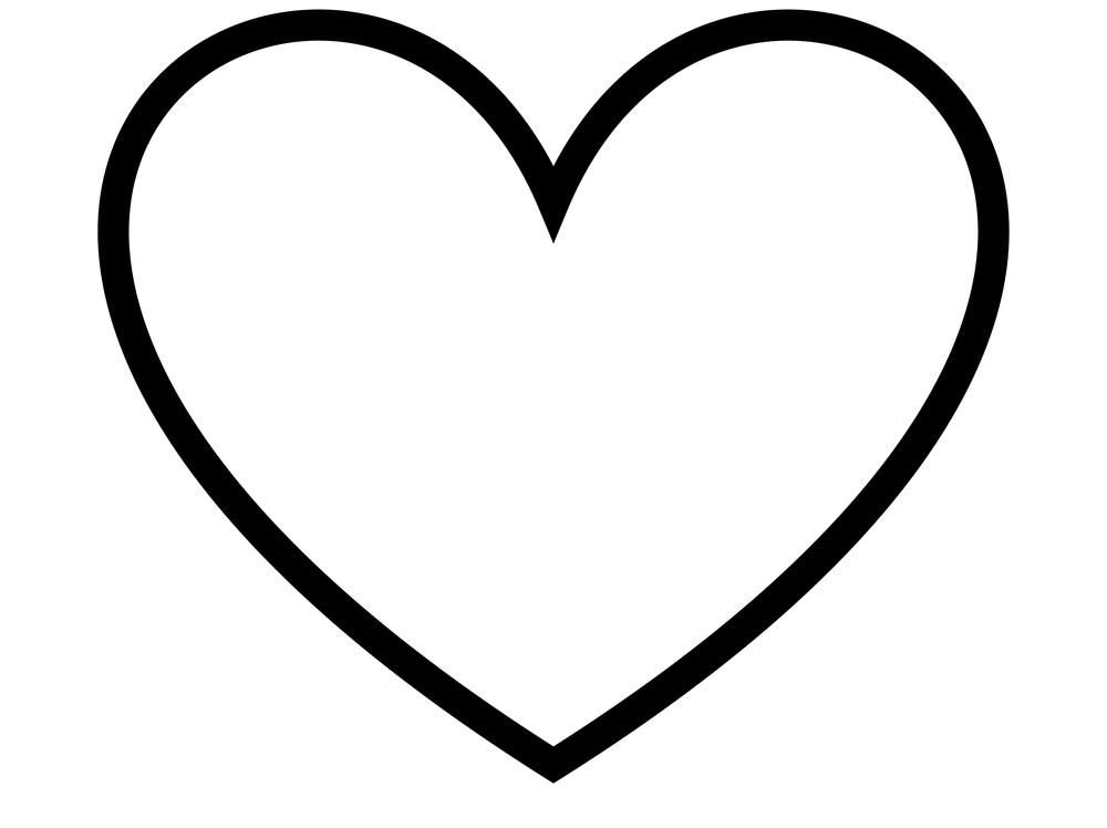 sydan-17-17.png