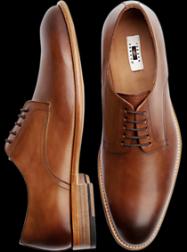 shoes-dress-mens-trans.jpg