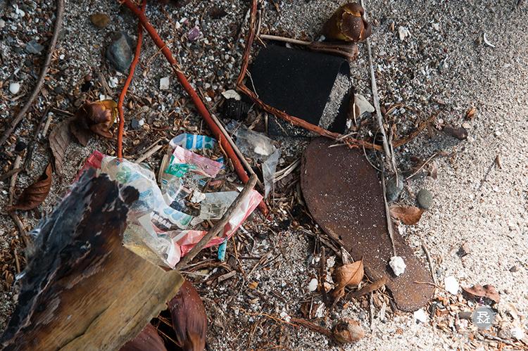 CompostAndCava-5602.jpg