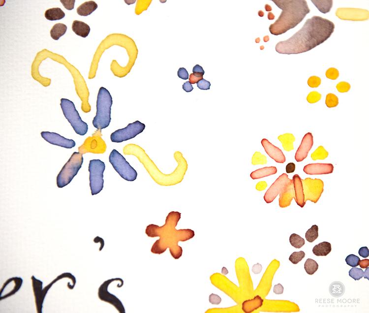 DIY Vegetable-Based Watercolors: Non-Toxic Fun