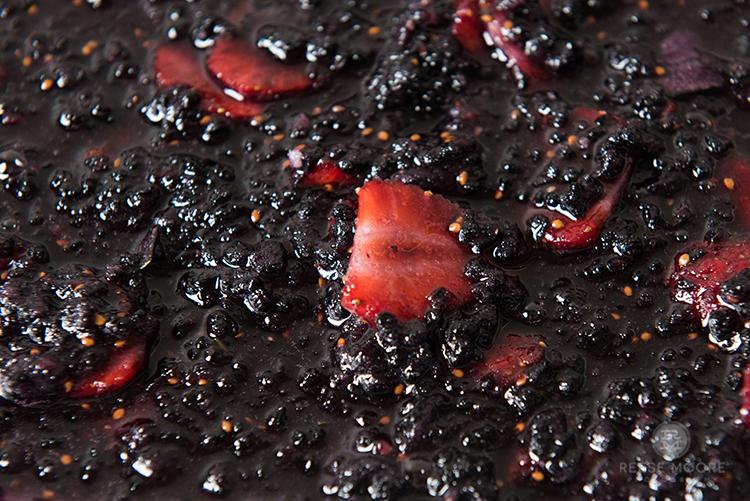 mulberryshrubcompostandcava-9830.jpg