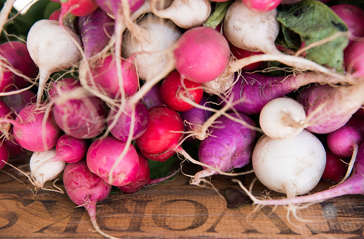 7 Charleston Farmers Markets Not To Miss (And How They're Saving The Planet)