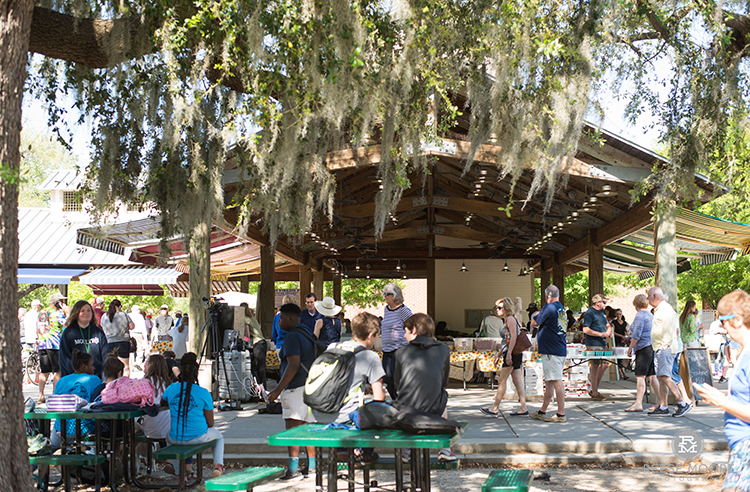 CharlestonFarmersMarkets-3092.jpg