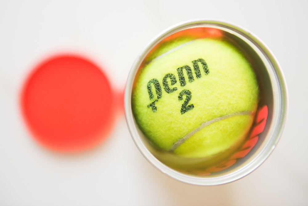 17 Ways to Make Tennis Eco-friendly