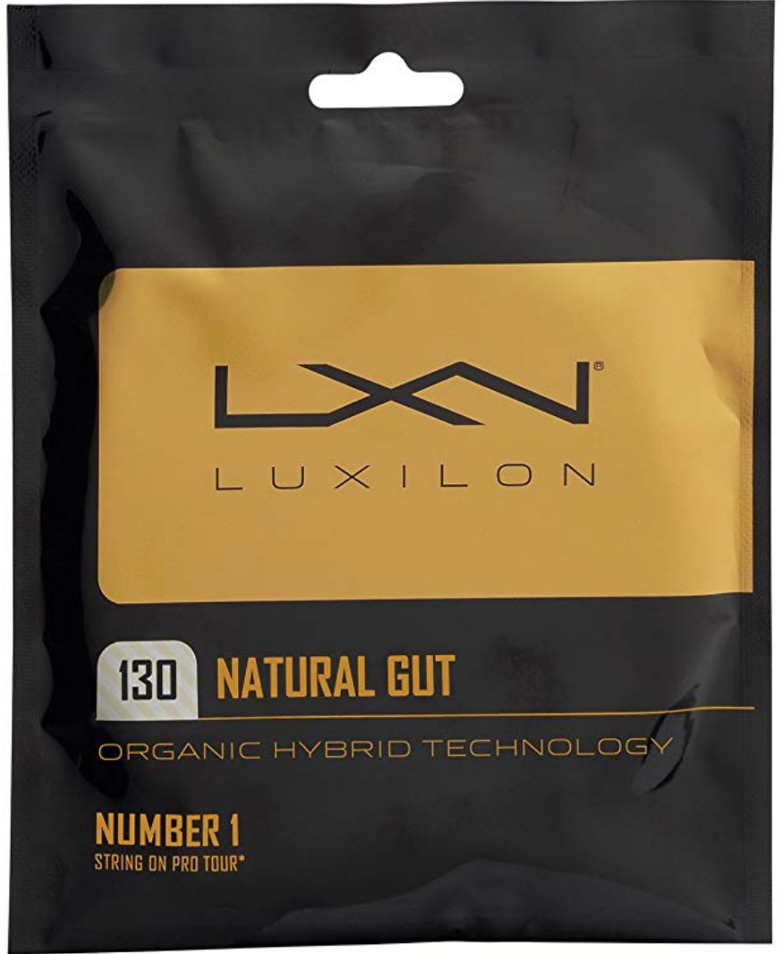 Natural Gut Strings