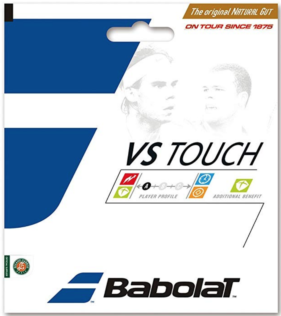 Babolat Natural Gut