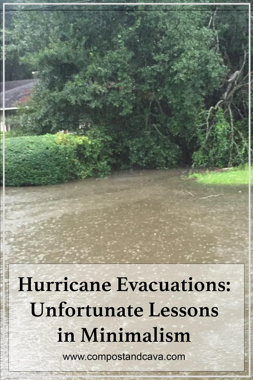 Hurricane Evacutions and Minimalism.jpg