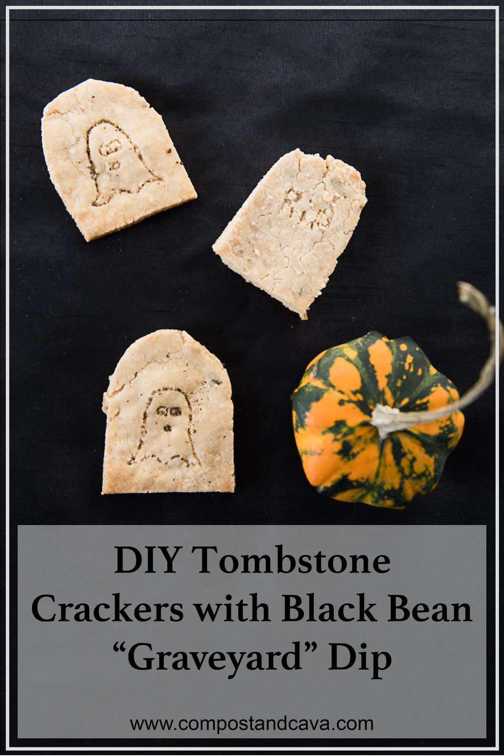 tombstone halloween crackers.jpg