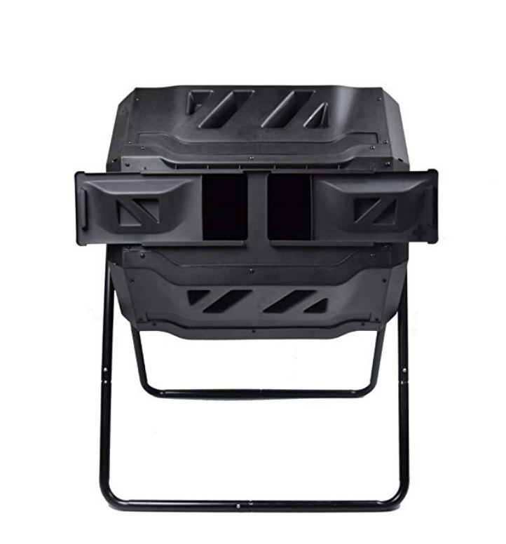 Home Composter ($95)