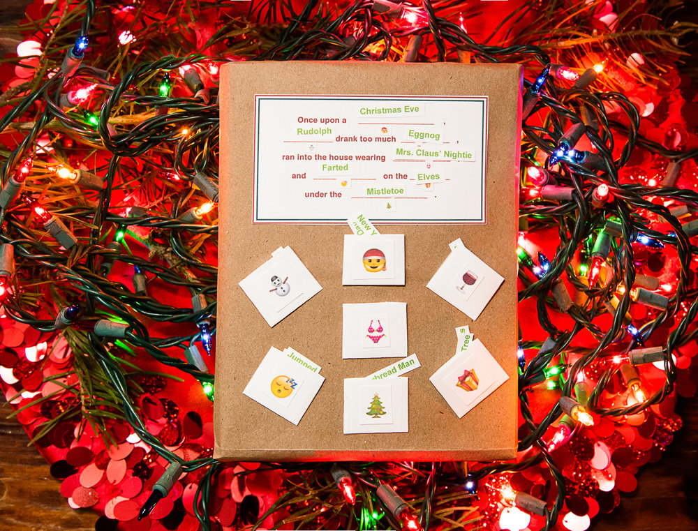 DIY Christmas Mad Libs Wrapping Paper-7802.jpg