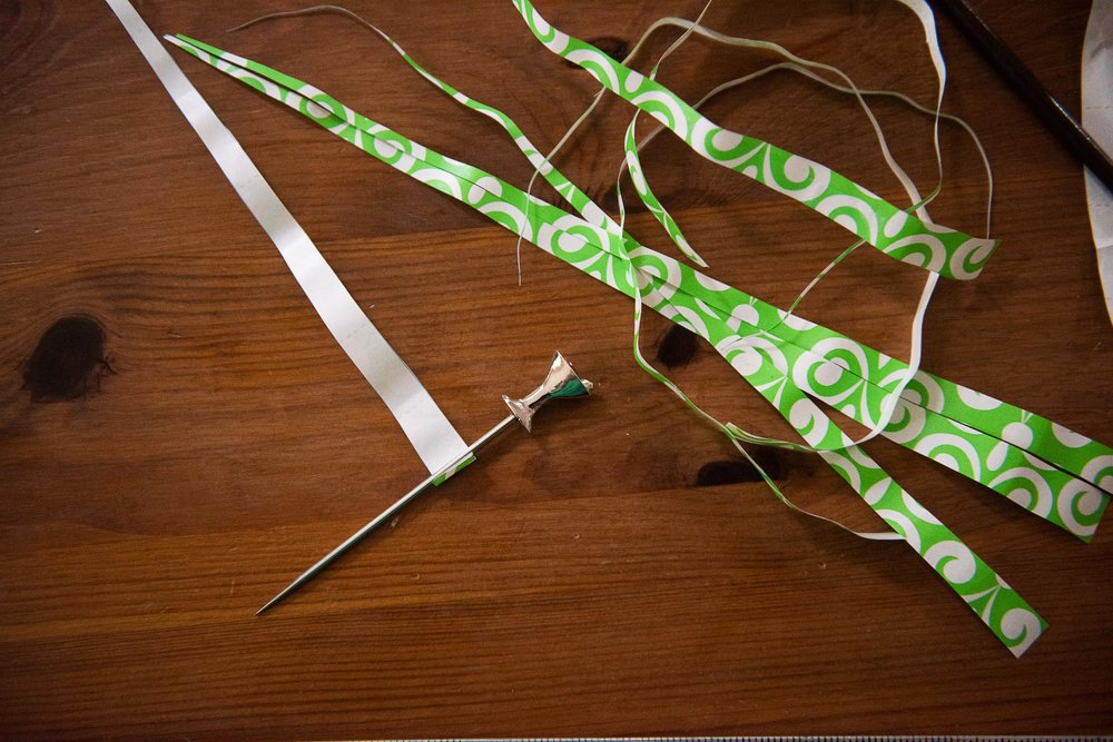 How to Upcycle Wrapping Paper into Boho Paper Bead Necklaces-8699.jpg