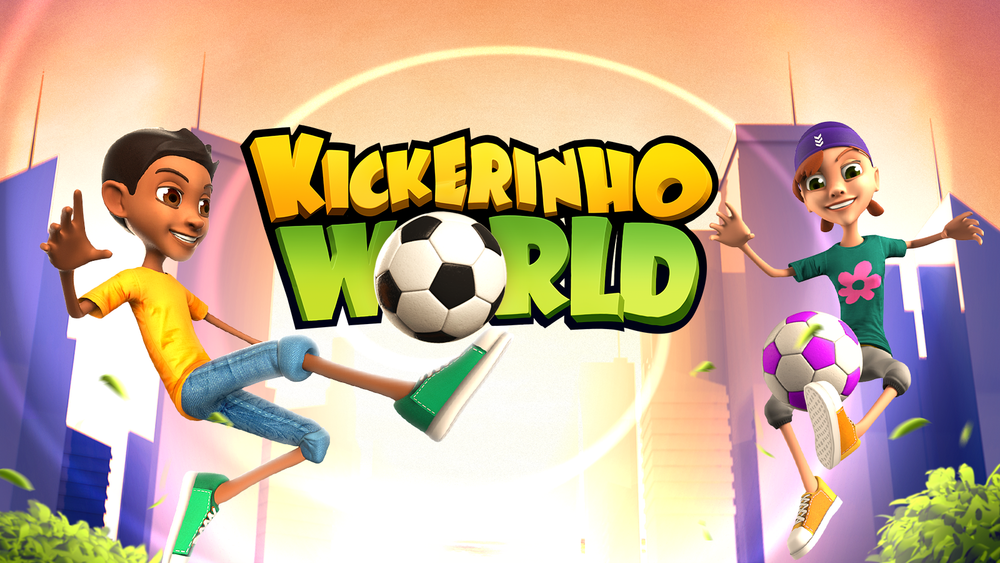 KickerinhoWorld1600x900.png
