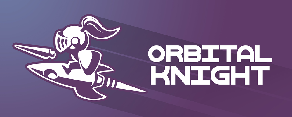 Orbital Knight logo 1500x600.png