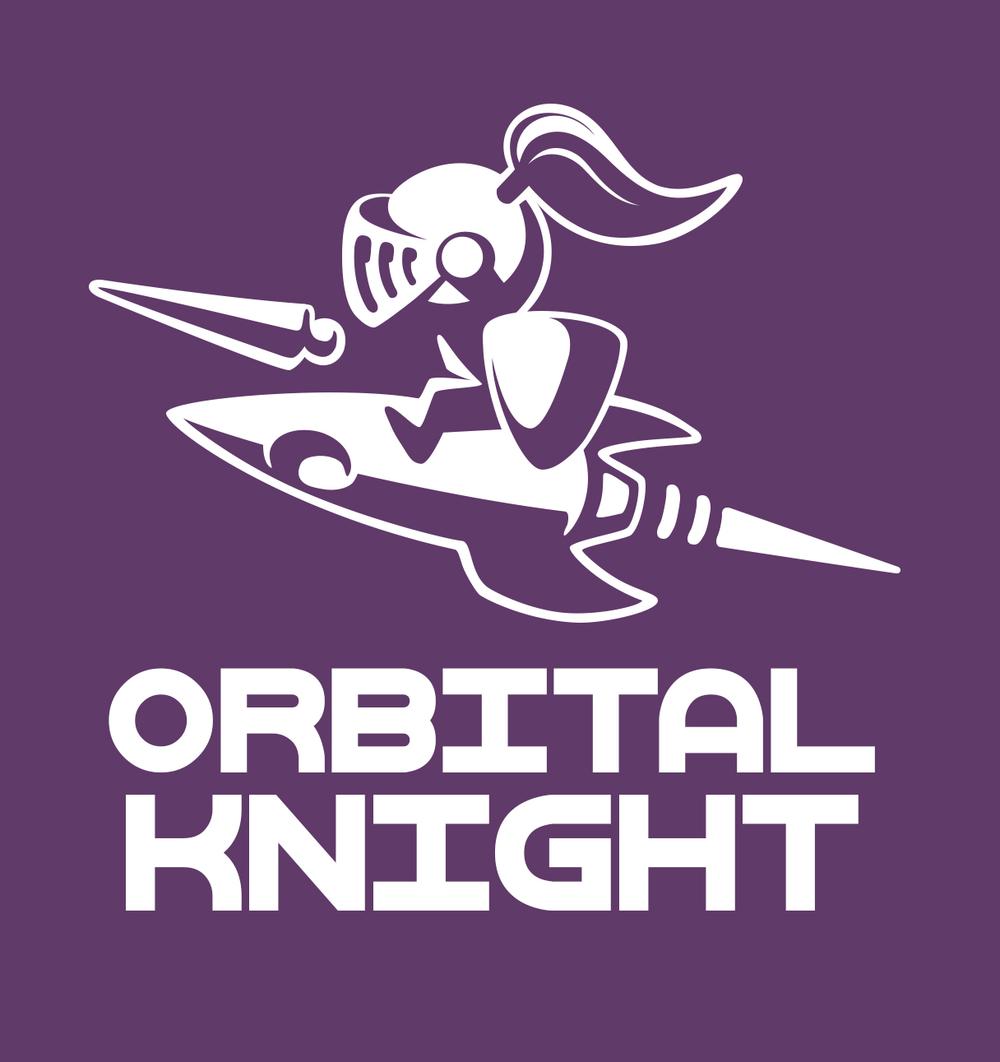 00_OrbitalKnight_squarelogo.png