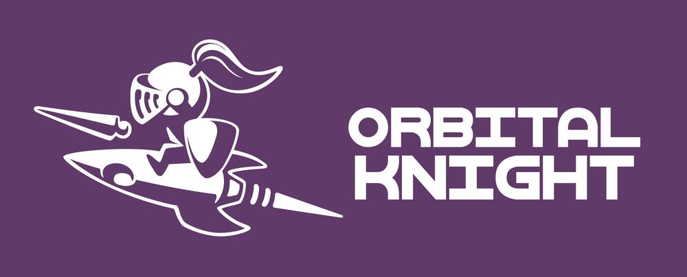 00_OrbitalKnight_violet_logo.png