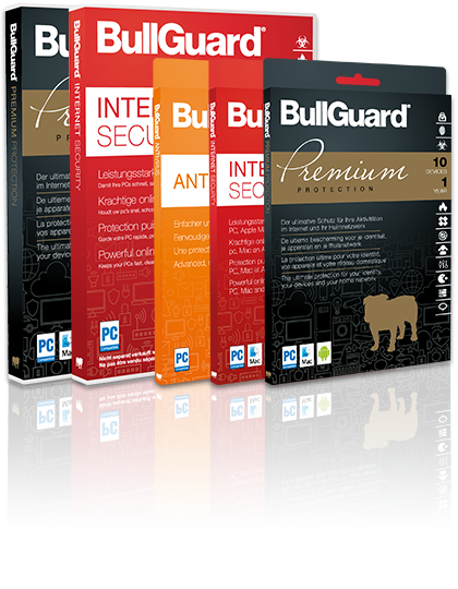 BullGuard-Packs-Small.png