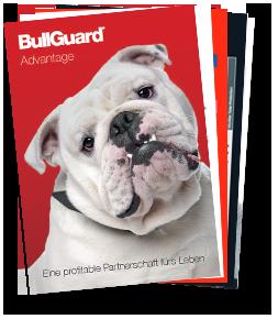 BullGuard-Partner-Brochure.png