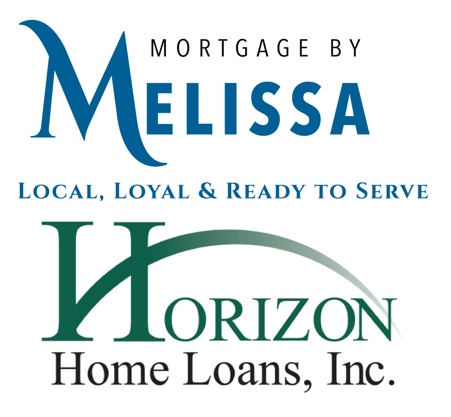 Mortgage By Melissa