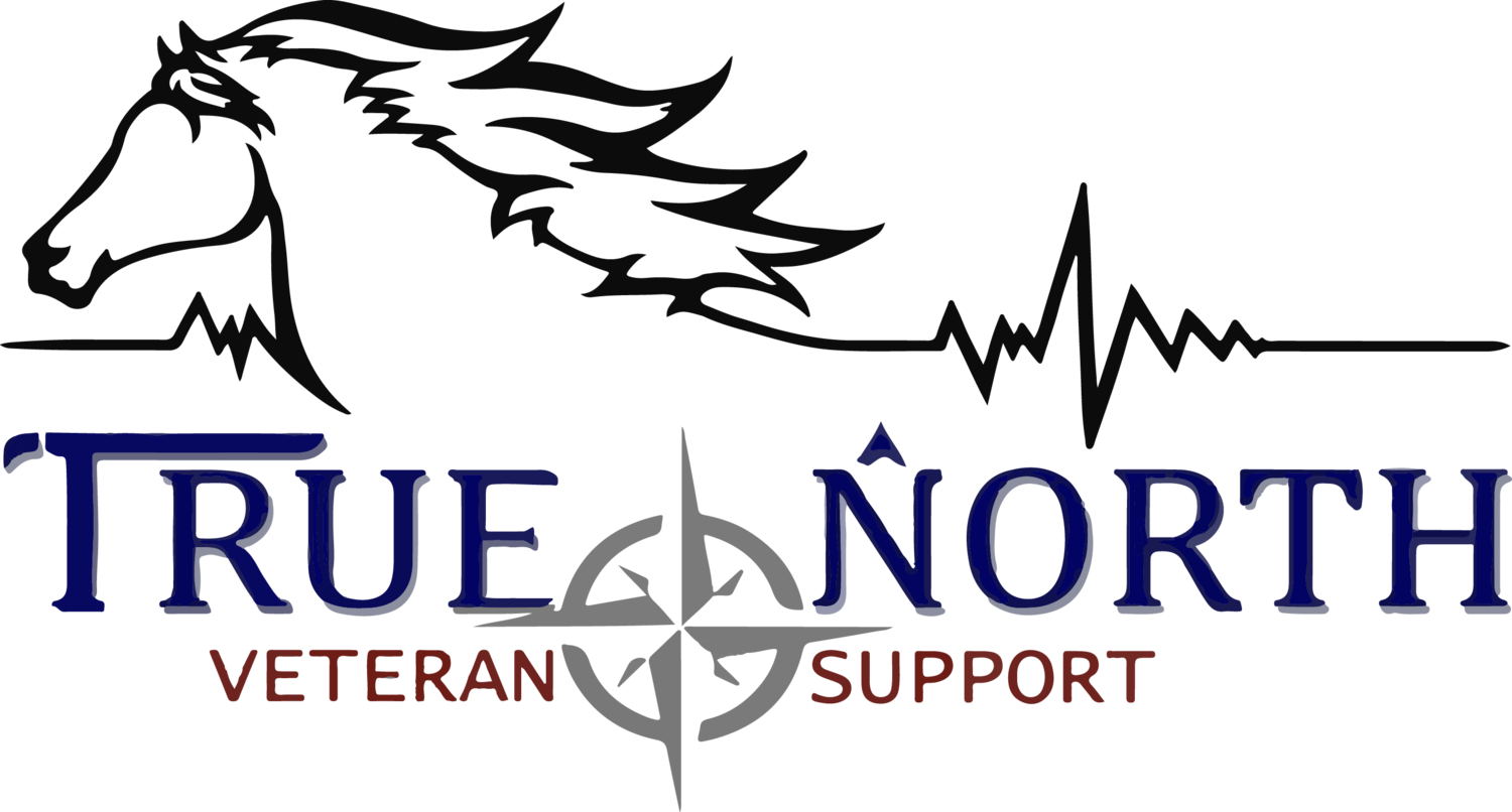 True North Veteran Support