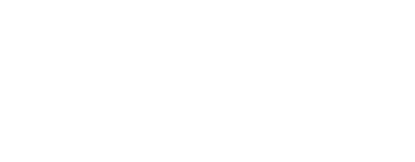 South Dakotans for Comprehensive Energy Solutions