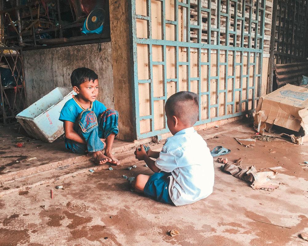 cambodia_6.jpg