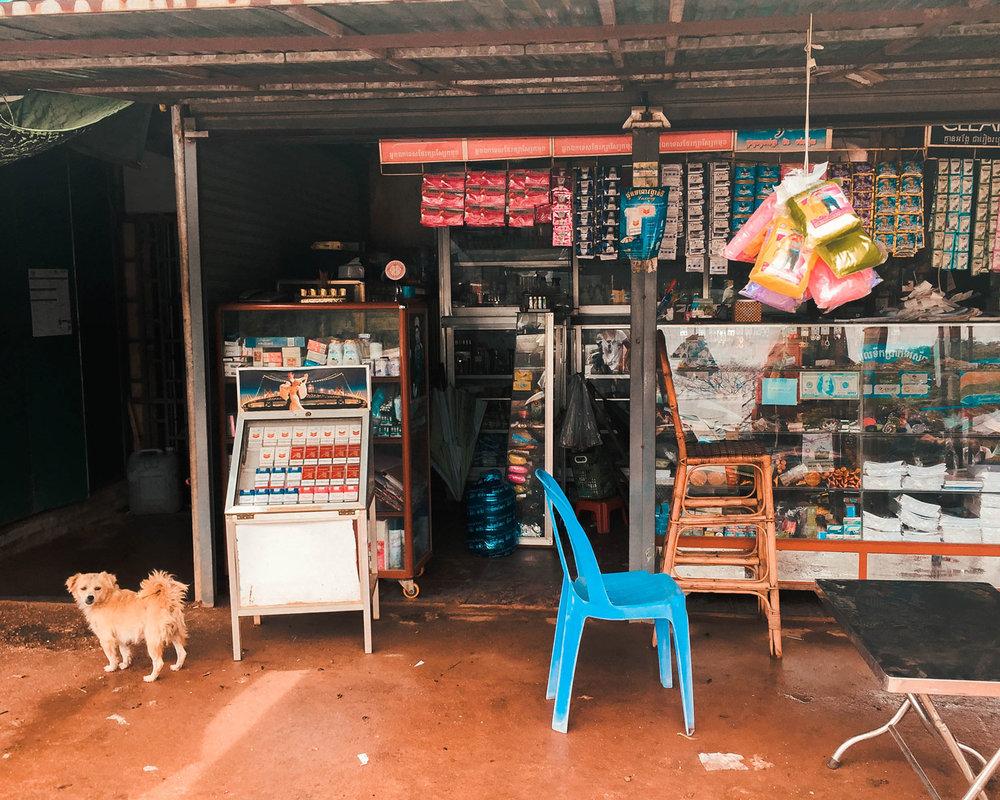 cambodia_7.jpg