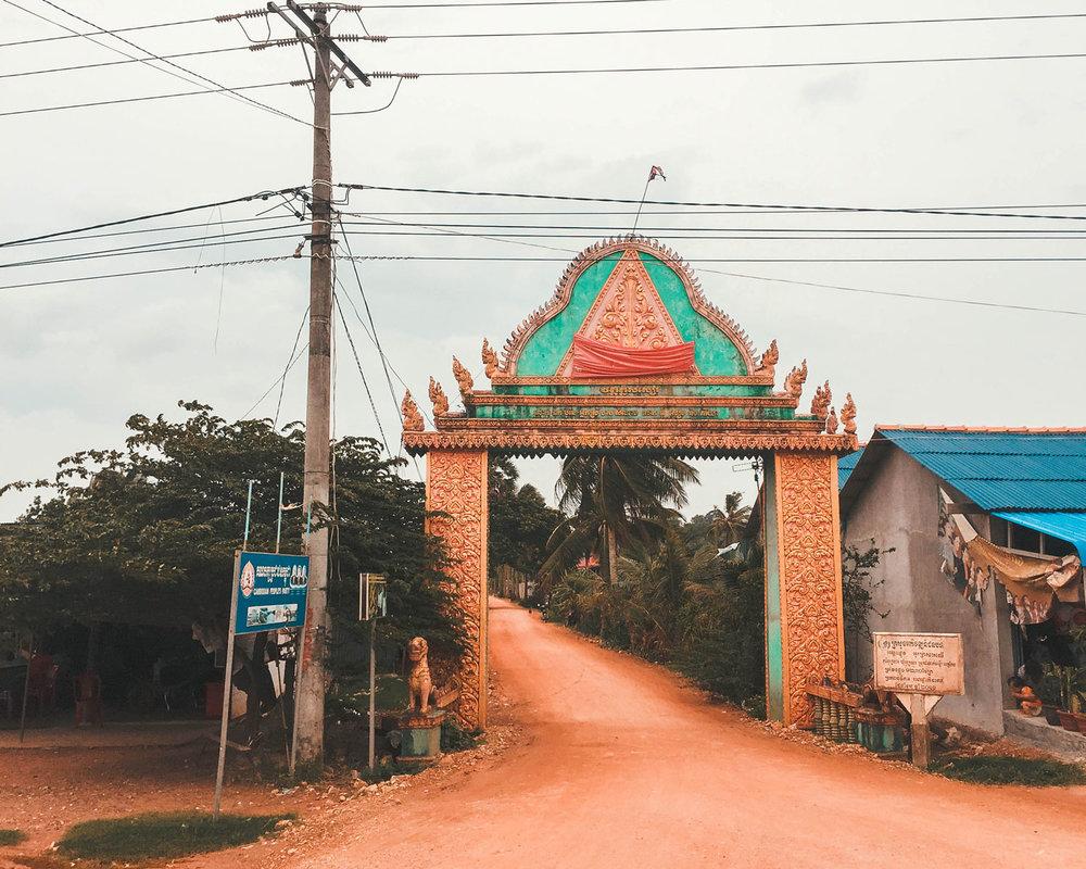 cambodia_9.jpg