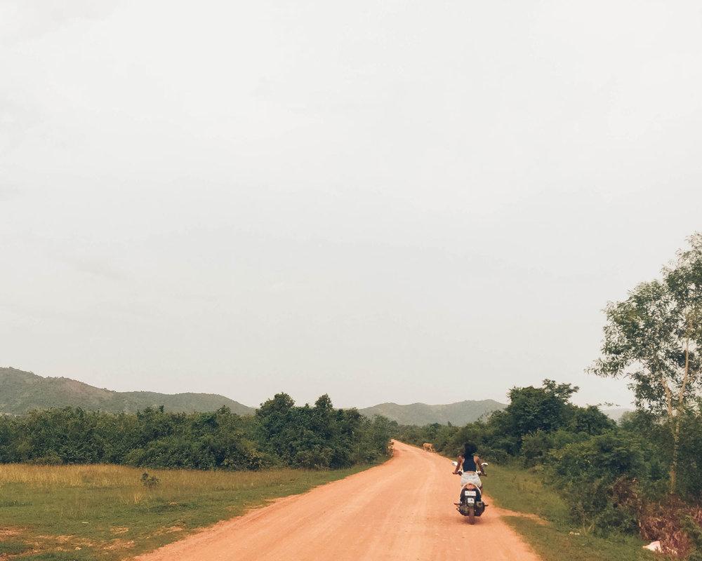 cambodia_12.jpg