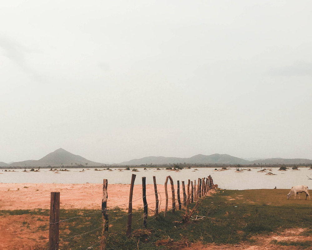 cambodia_13.jpg