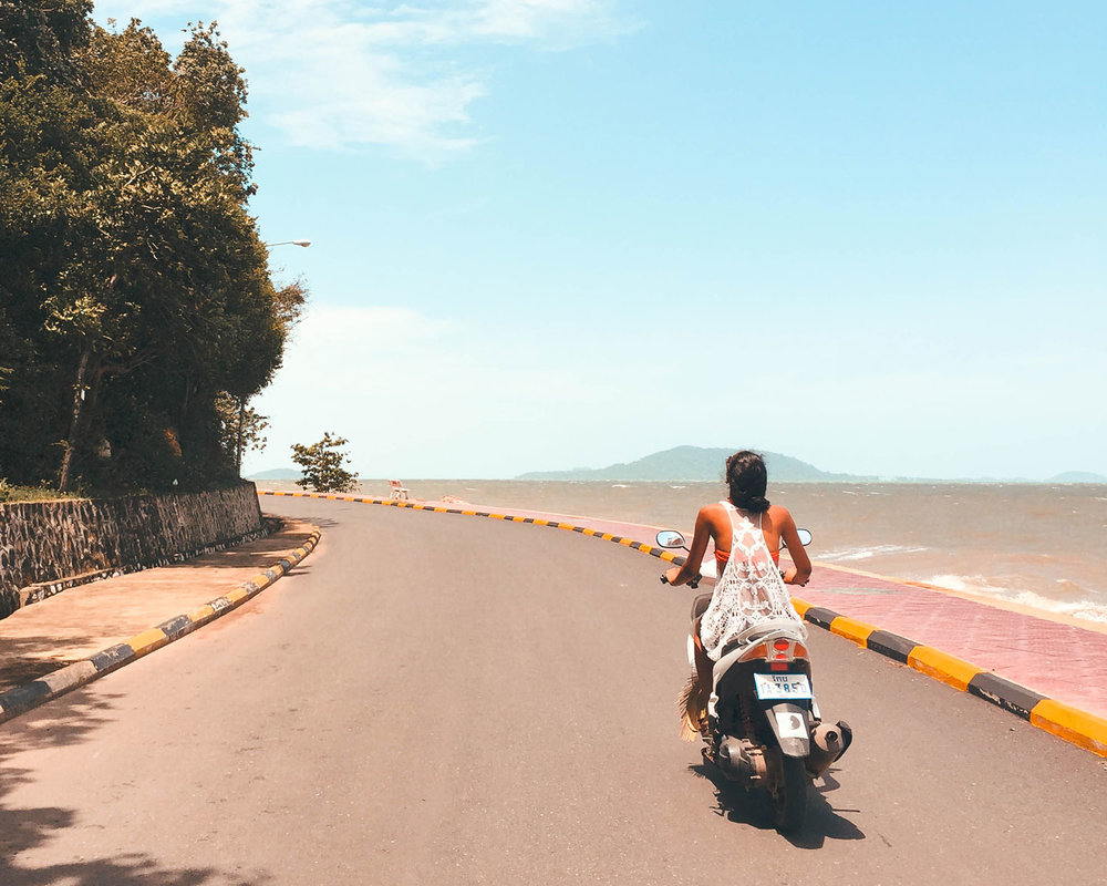 cambodia_15.jpg