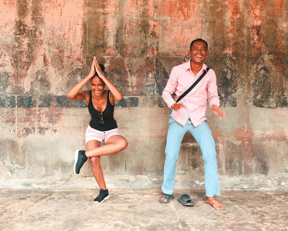 cambodia_18.jpg